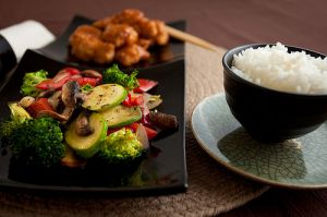 Via mylusciouslife.com - asian food photos.jpg